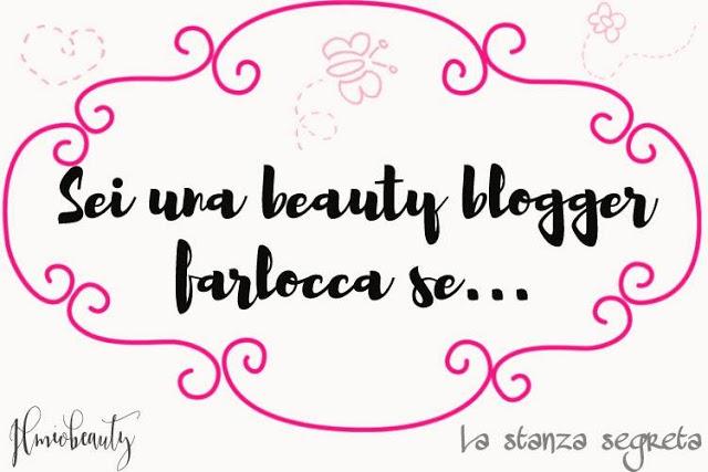 tag-blogger