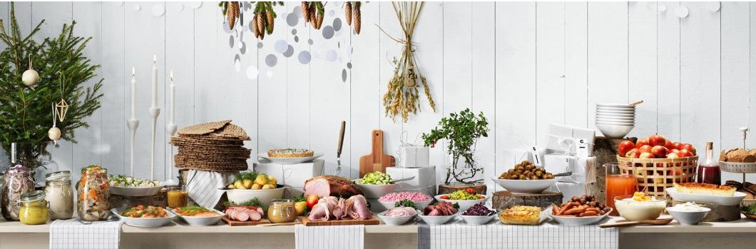 mangiare-in-ikea-idee-buffet-natale