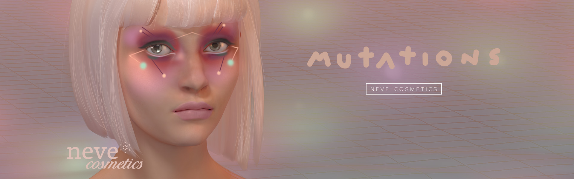 _NeveCosmetics-MutationsCollection-Banner01