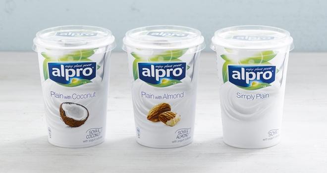 pbay-500g-coconut-almond-soya-00014-reto-660w