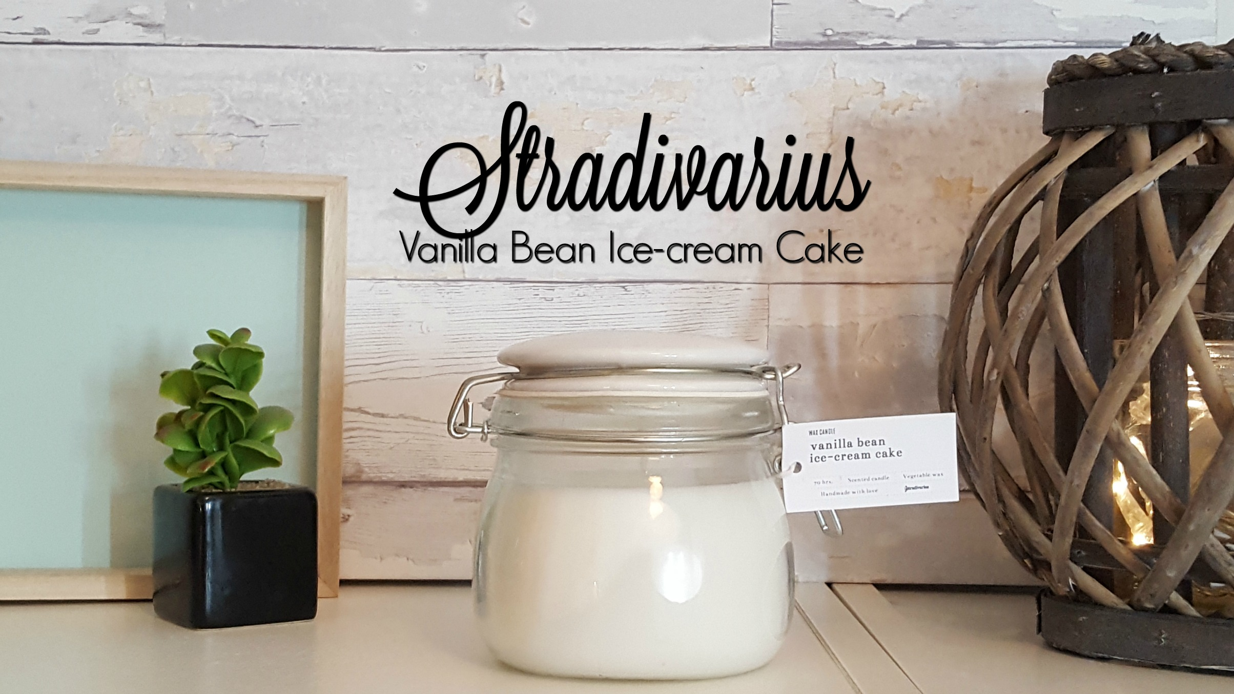 candela-stradivarius