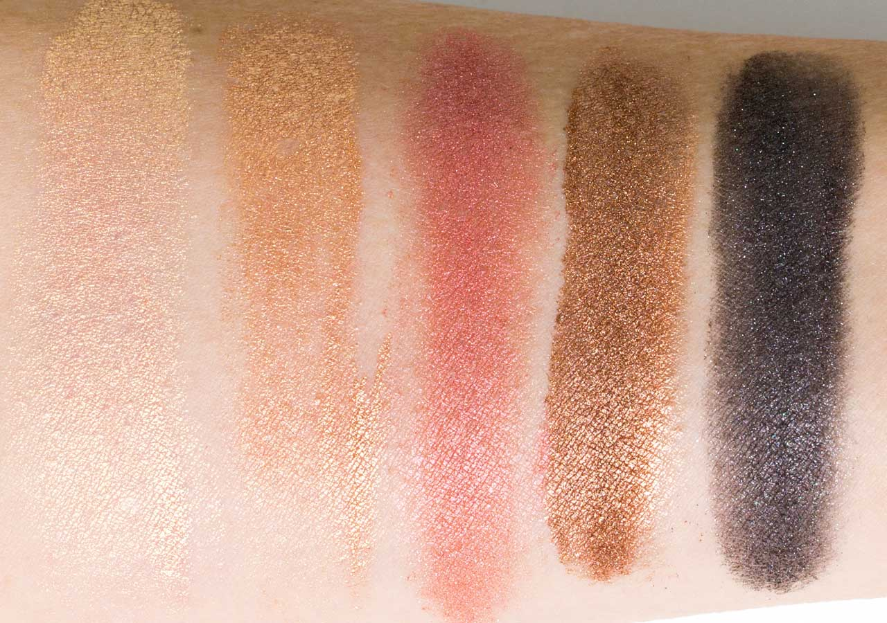 pixi-holiday-collection-2016-fairy-dust-favourites-metallic-warmth-swatches